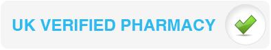 UK Verified Pharmacy