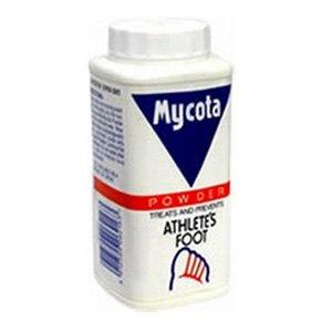 Mycota Powder x 70g