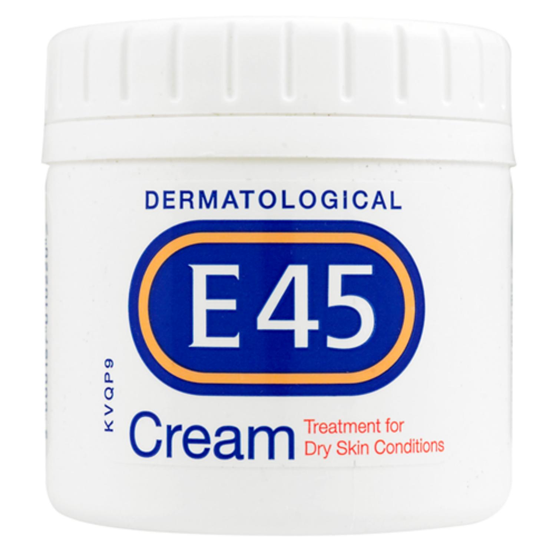 E45 Cream x 125g