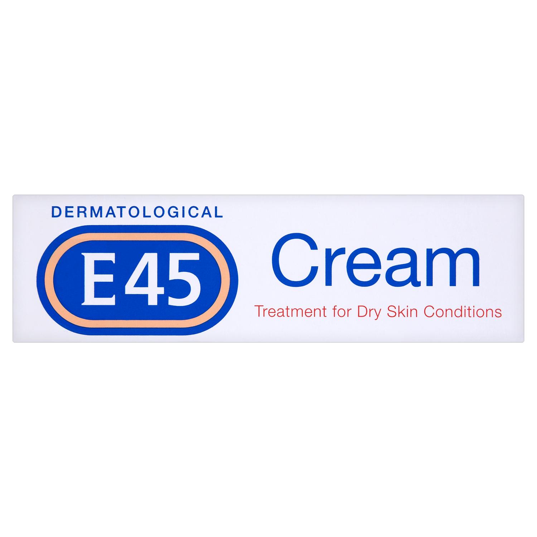 E45 Cream x 50g