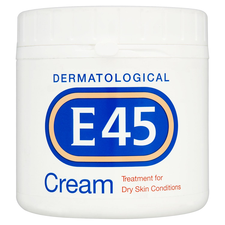 E45 Cream x 350g