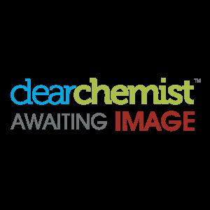 Azzaro Chrome Pure Eau de Toilette 50ml Spray