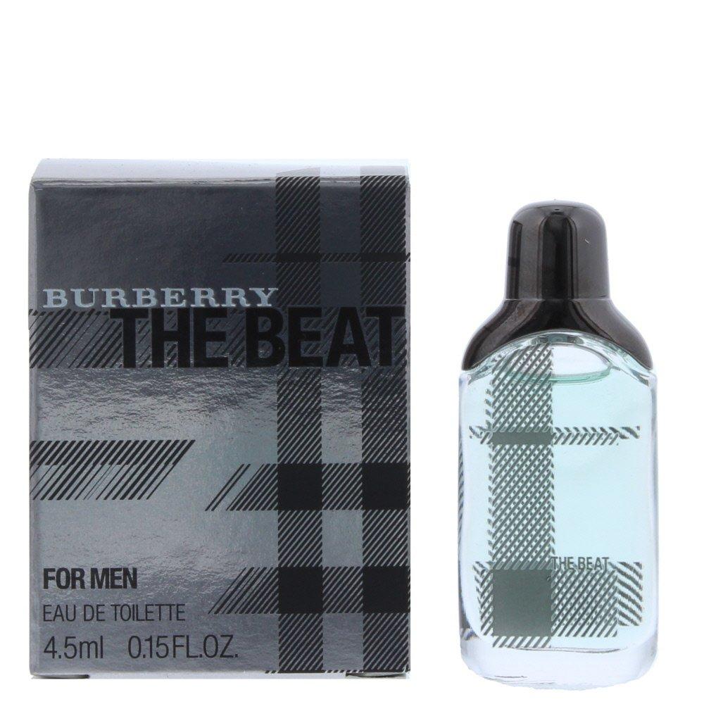 Burberry Beat M Eau de Toilette 4.5ml Mini