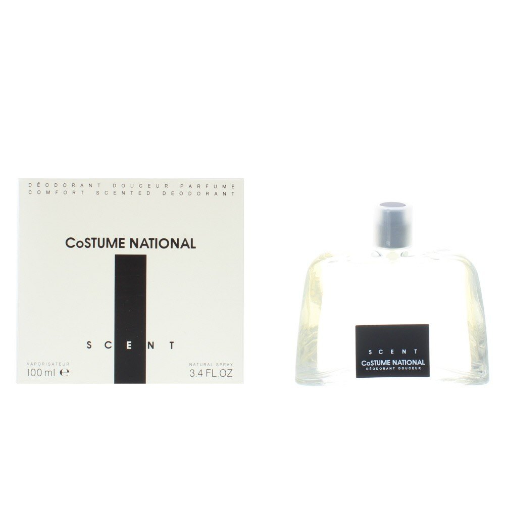 Costume N. Scent Deo Spray 100ml