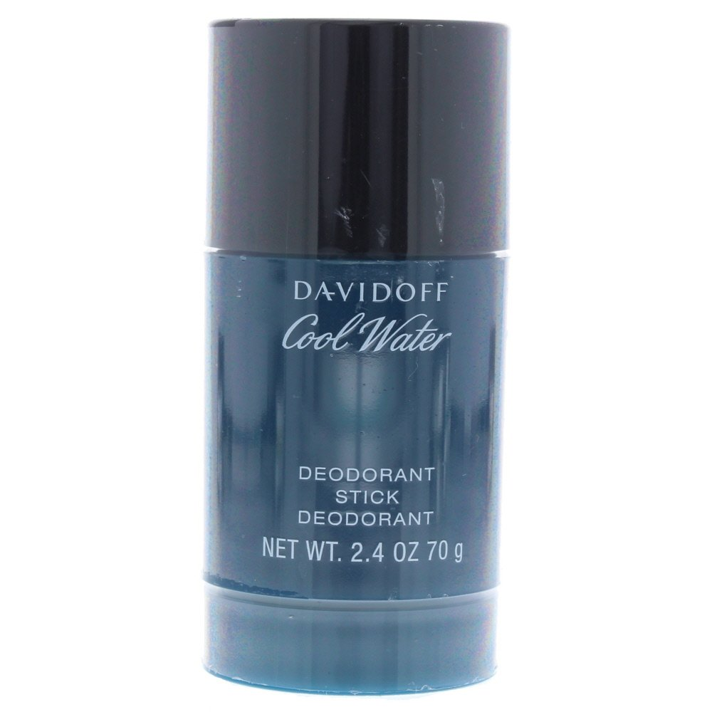 Coolwater M Deo Stick 75ml