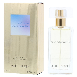 Estée Lauder, Beyond Paradise Eau de Parfum Spray 50ml