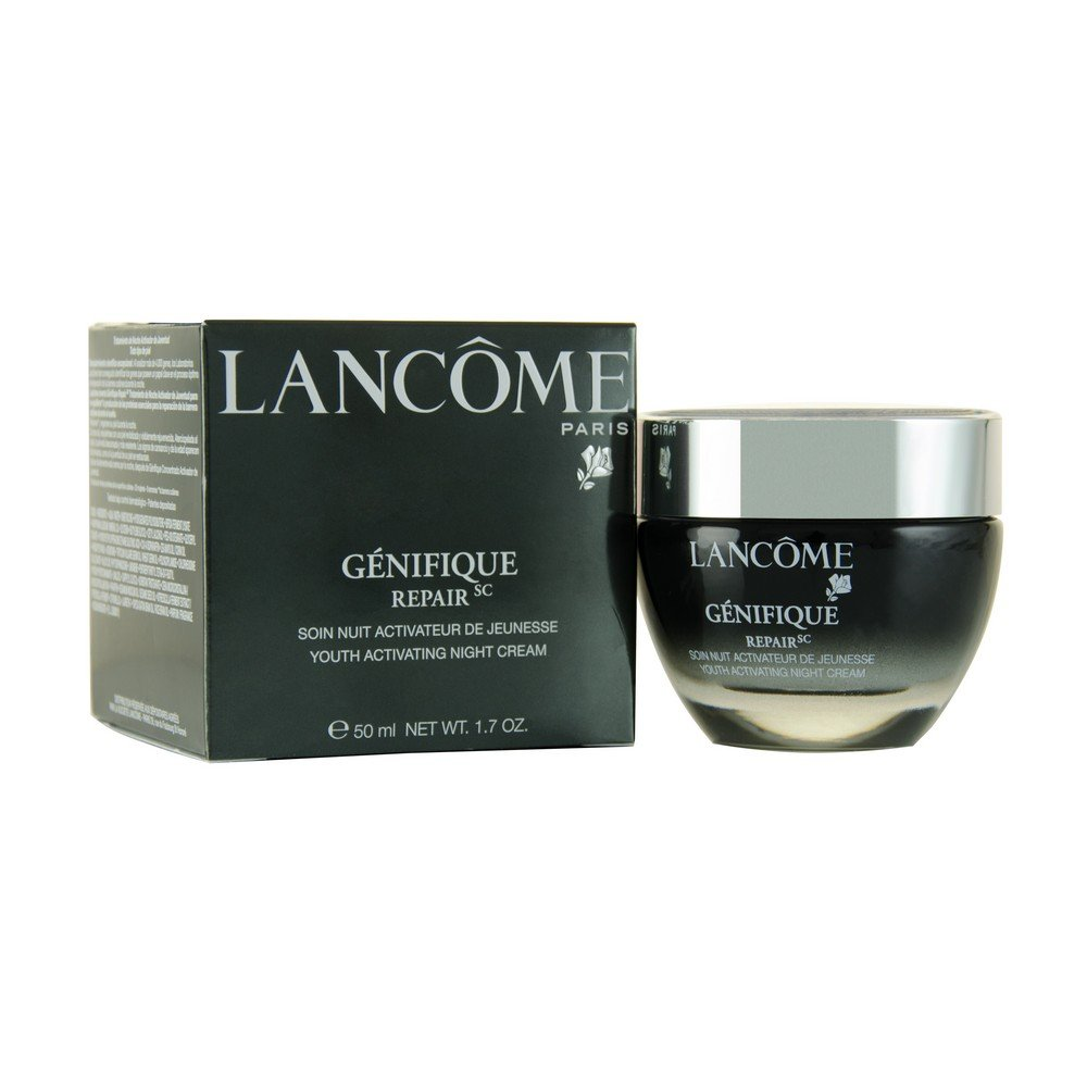 Lancome Genefique Repair 50ml Youth Activating Nig