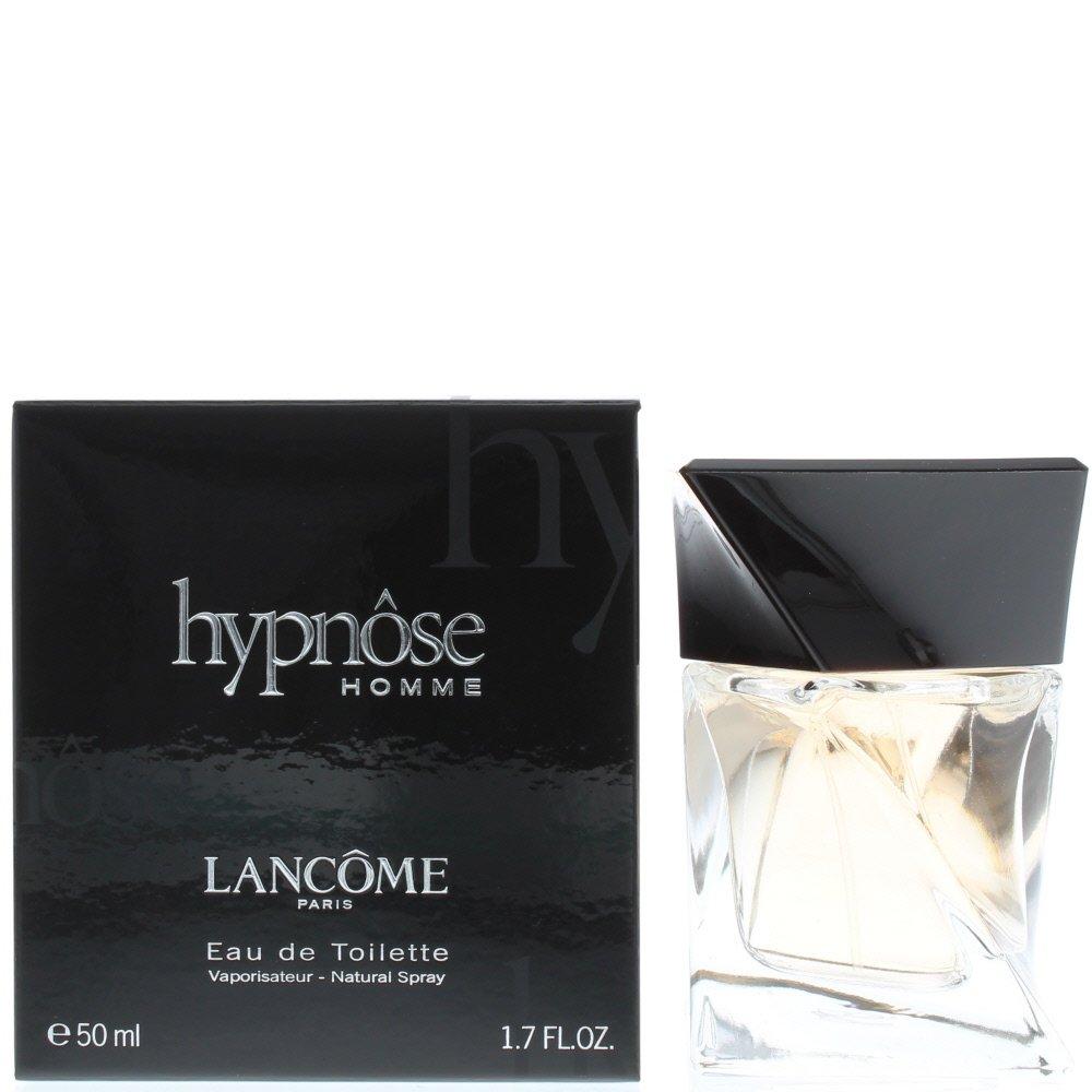 Hypnose M Eau de Toilette 50ml Spray