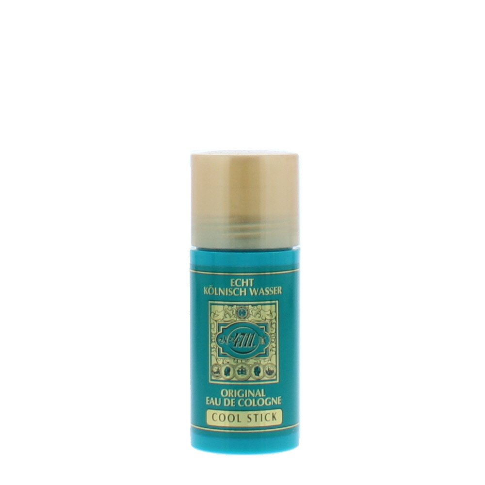 4711 Cool Stick 20ml Concentrated Cologne