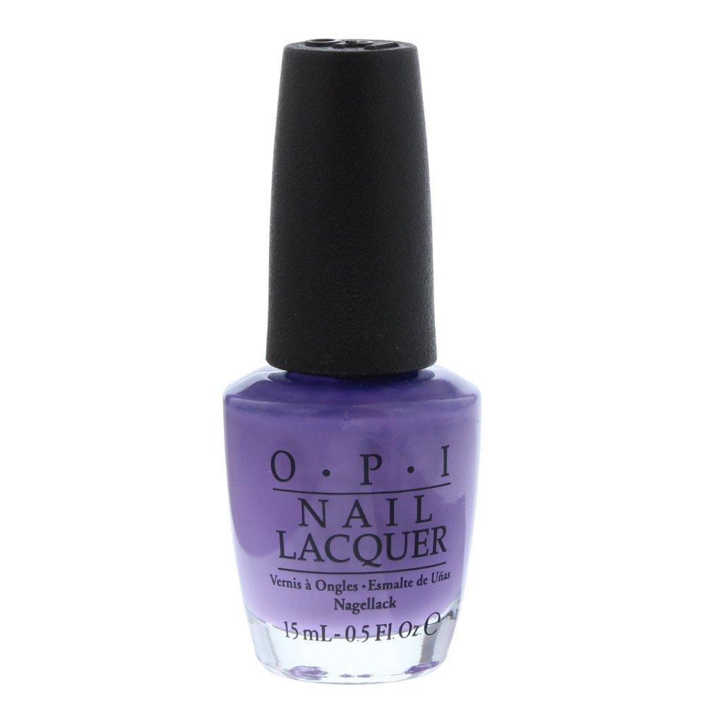 OPI Bright Lights - Big Colour 15ml