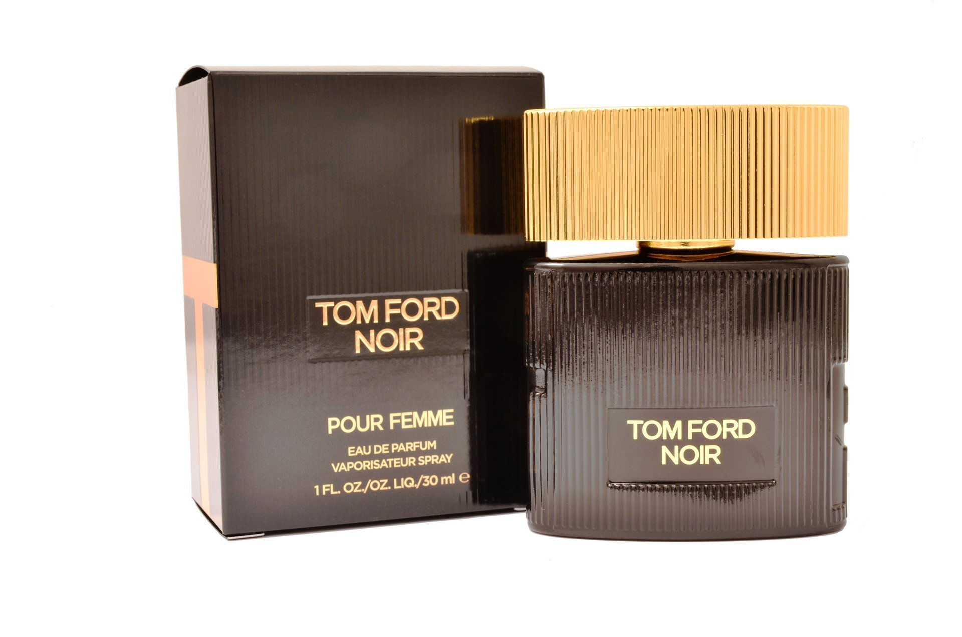 anthracite street only noir emirates the tom p uae high ford