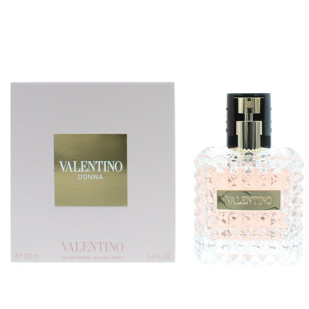 Valentina Donna Eau De Parfum 100ml