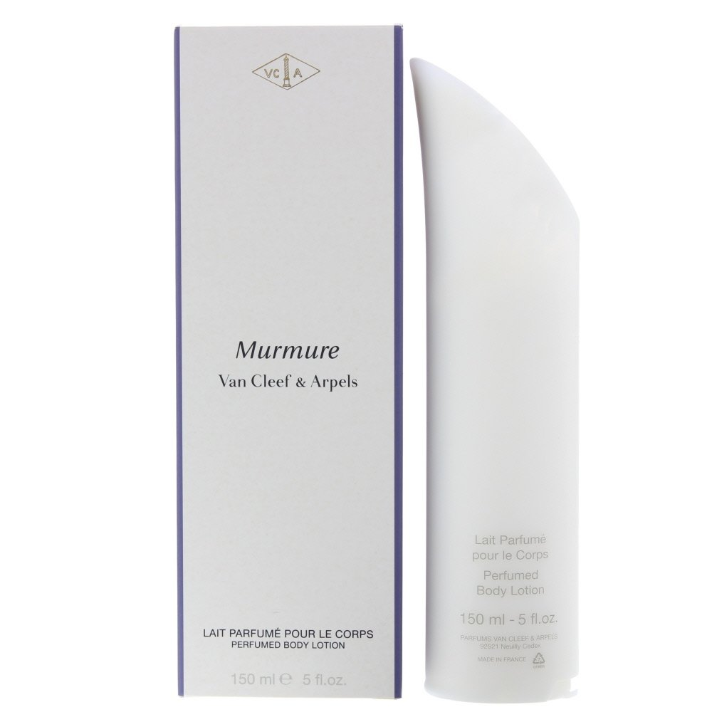 Van Cleef Murmure Body Lotion 150ml