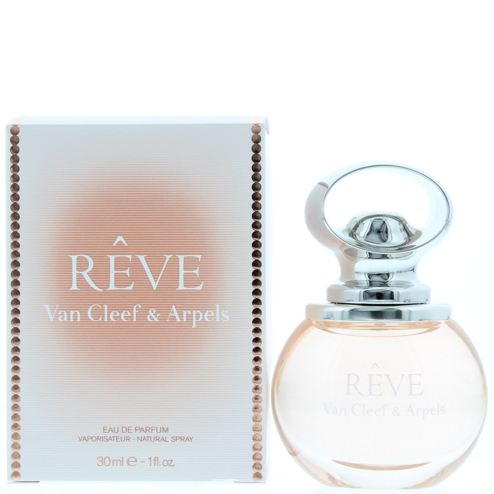 Van Cleef Reve Eau De Parfum 30ml Spray