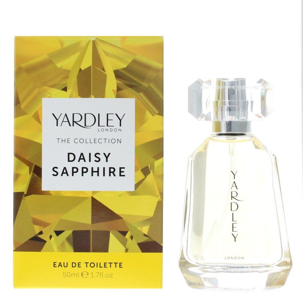 Daisy Sapphire Eau de Toilette 50ml
