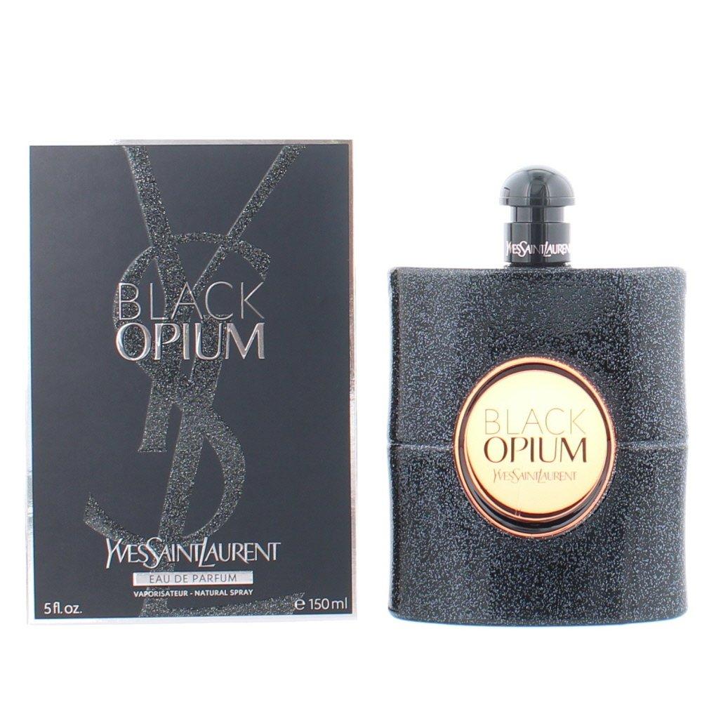 Opium Black Eau De Parfum 150ml Spray
