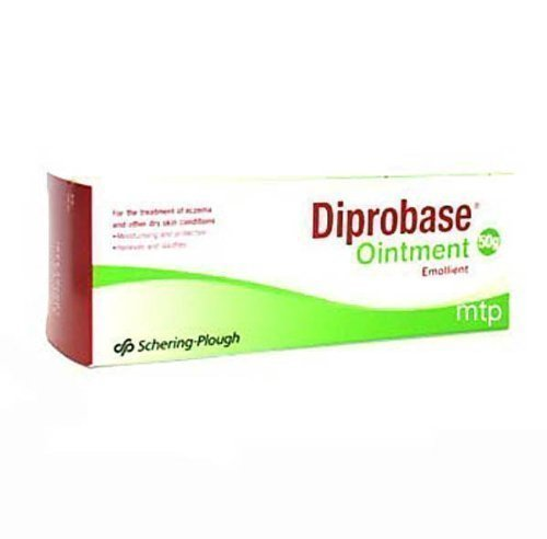 Diprobase Ointment 50g