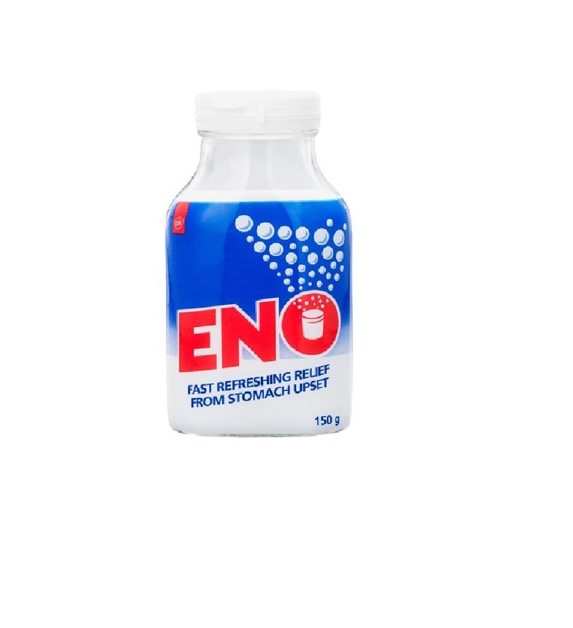 Eno Salts (ENOS) 150g