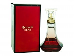 Beyonce Heat 100ml Edp Spray