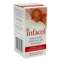 Infacol Colic Treatment 50mls