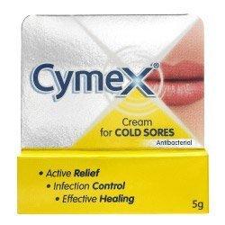 Cymex cream x 5g