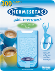 Hermesetas Original x 800