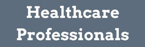 Help Healthcare Professionals