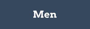 Help Men
