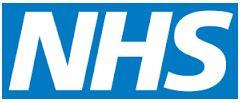 NHS Registered